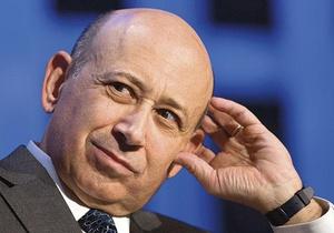 Bloomberg назвал имена самых высокооплачиваемых банкиров США