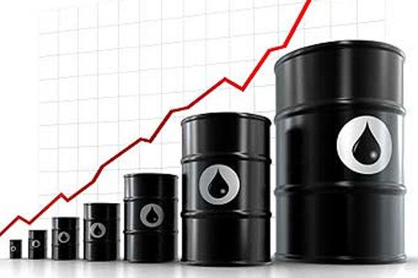 Названы причины падения цены на нефть