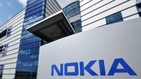 Nokia продолжает терять свою долю на мобильном рынке