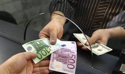 Украинцы, которые работают за рубежом, будут платить налоги