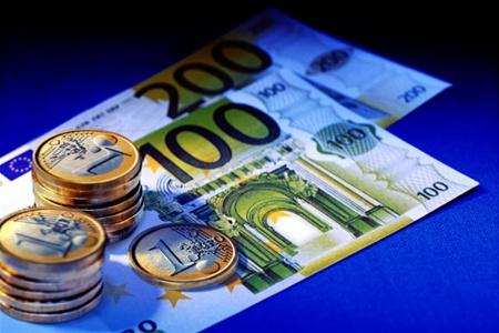 ЕС откладывает введение новых правил финансирования пенсий