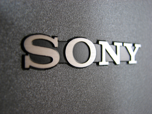 Дэниэл Леб разрабатывает дерзкий план реструктуризации Sony