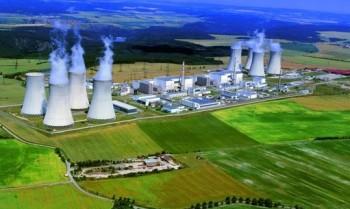 Турция вкладывает инвестиции в ядерную энергетику