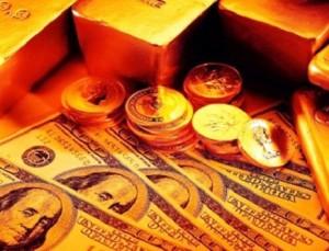 Где искать деньги? Мудрый совет для правительства