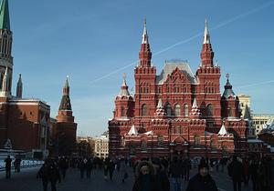 Хочешь в Россию? Плати 1000 долларов