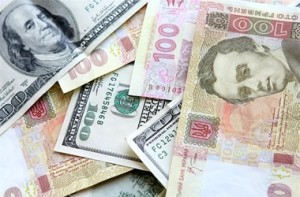 Неужели Украине не нужны деньги в бюджет?