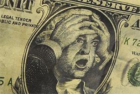 Крупнейшие развивающиеся страны решили начать борьбу с долларом