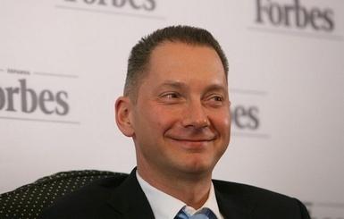 Борис Ложкин рассказал подробности продажи UMH group