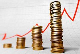 Индекс инфляции в мае 2013 года составил 100,1%