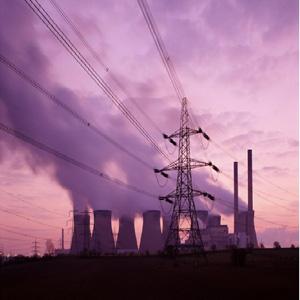 Мировая экономика поставила рекорд по объему выбросов углекислого газа в атмосферу