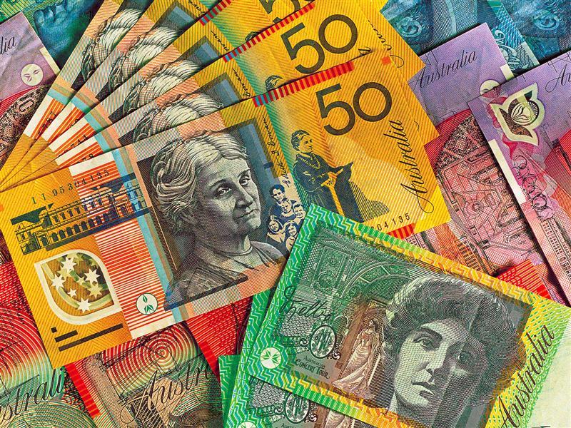 Самые красивые деньги мира, которые находятся в обращении и по сей день
