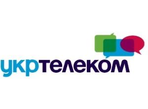 Oboy_logotyp_Ukrtelekom