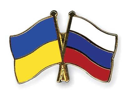 Российская Федерация является стратегическим партнером Украины - Янукович