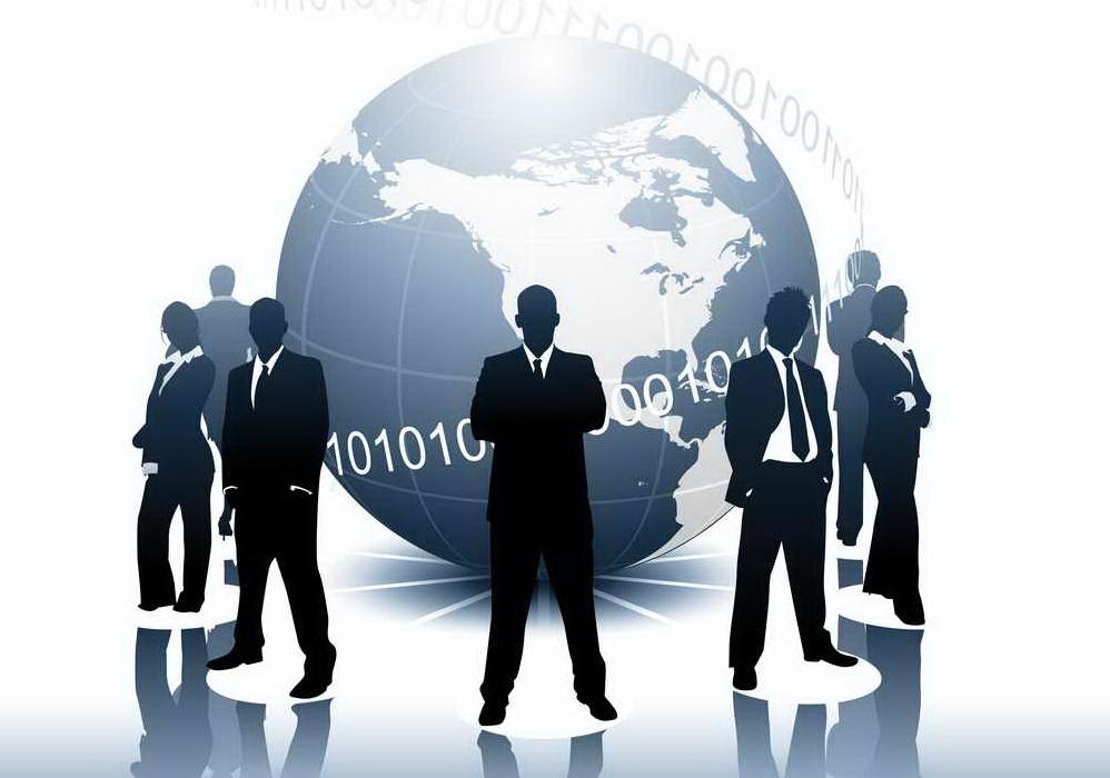 Фундаментальная задача бизнеса в Украине