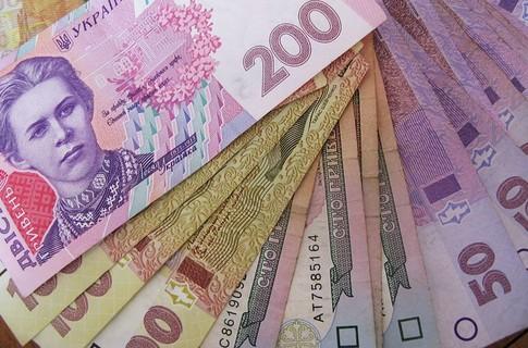 За 2012 год туристы заплатили налогов на 1,5 млрд. гривен