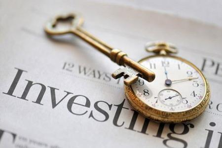 Названы самые перспективные отрасли для инвестиций в Украине