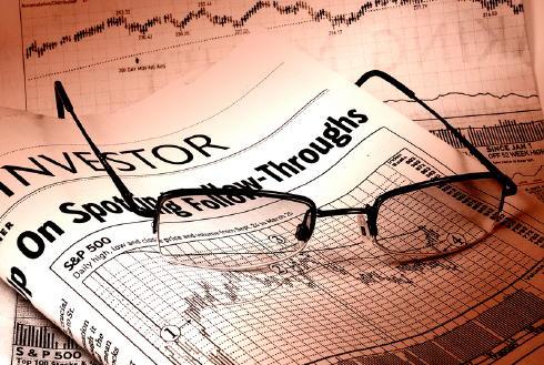 Зарубежные инвесторы верят в Украину