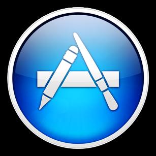 Apple удерживает лидерство от доходов на приложениях