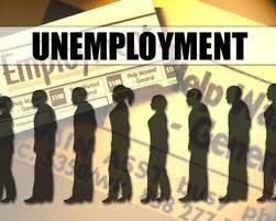 Число работающего населения в ЕС упала до минимума за 7 лет