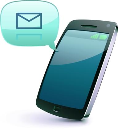 C 3 июня участников судебного процесса будут вызывать в суд по SMS