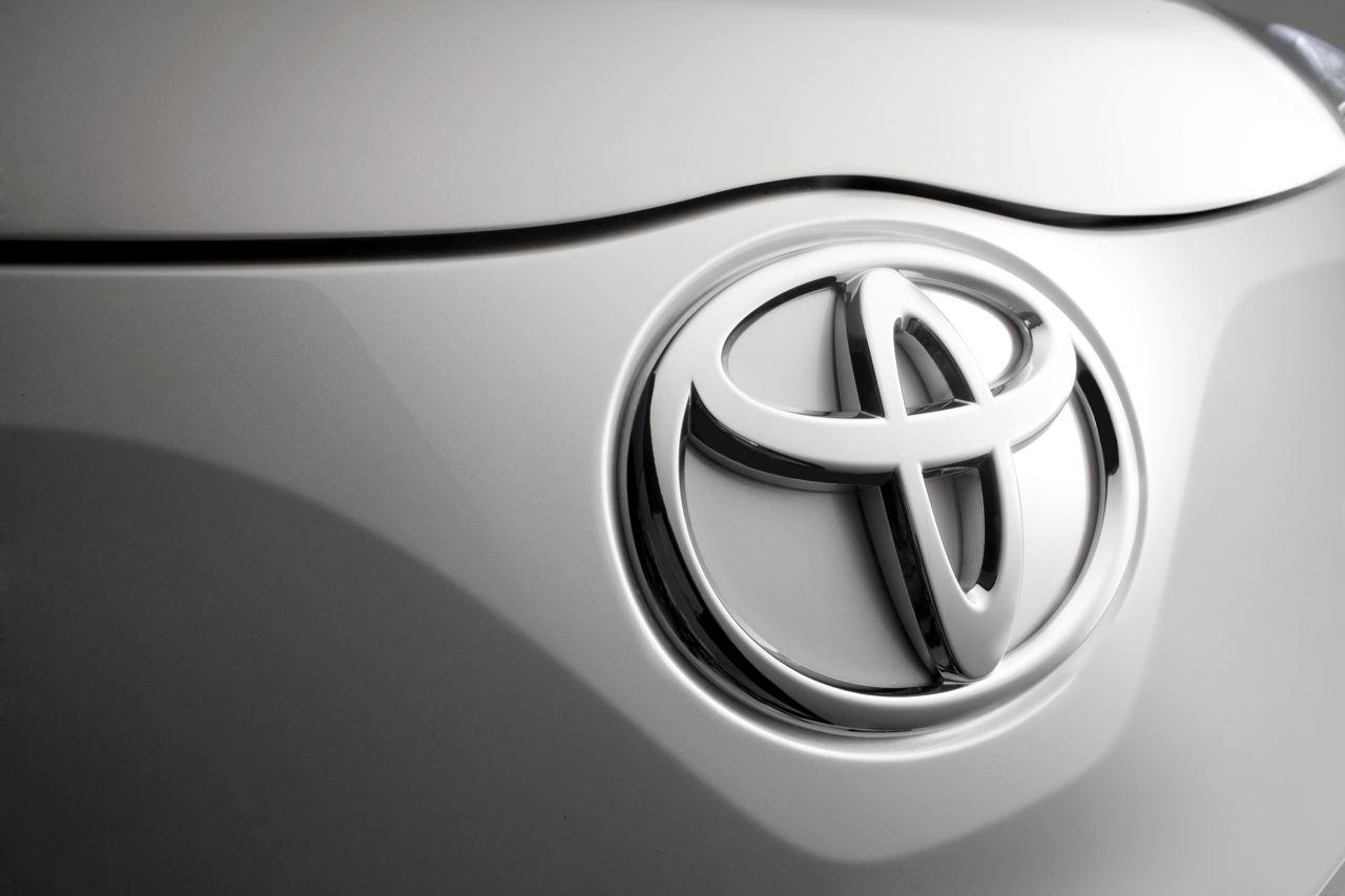 Toyota планирует инвестировать $3,18 млрд. на повышение конкурентоспособности