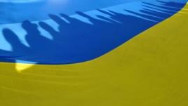 Талантливые украинцы не хотят жить в своей стране