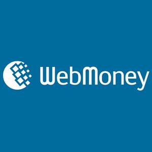 На банковских счетах WebMoney.UA заблокировано минимум 60 млн. гривен