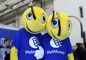 Это недоразумение - WebMoney о сложившейся ситуации
