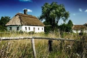 Миссия невыполнима. Как правительство заманивает украинскую молодежь в села и почему туда никто не поедет