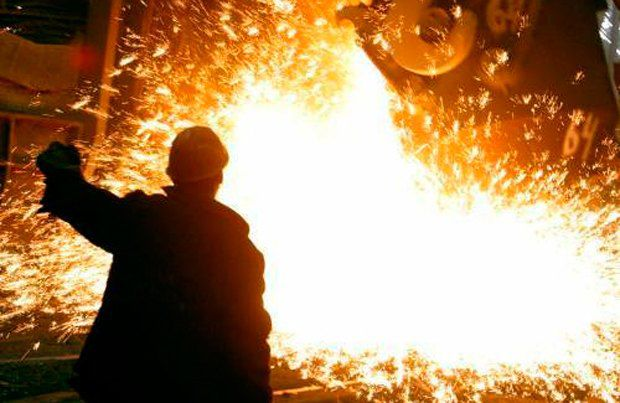 Эксперыт назвали наиболее щедрую по зарплатам отрасль в Украине