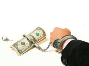 Почему предприниматели боятся брать кредиты в украинских банках