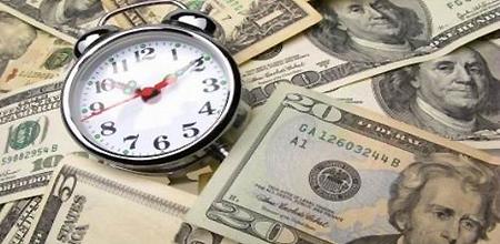Все, кто верили в американскую валюту, понесли серьезные убытки