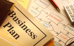 Как развивать украинский бизнес? Золотые советы для правительства