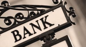 Как украинским банкам вернуть доверие клиентов - рецепт от коммунистов