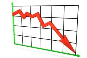 Правительство не делает ничего полезного для экономическое развития Украины