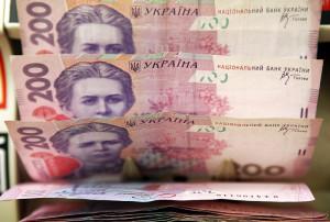 У правительства начнутся огромные проблемы с задержками зарплат уже в IV квартале