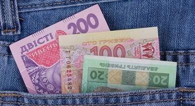 Если государство не верит в свою валюту, то какой смысл верить такому государству - эксперт