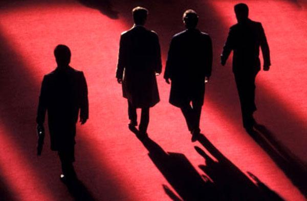 Как вывести украинский бизнес из тени