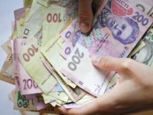 Королевская рассказала о средней зарплате и пенсии в Украине