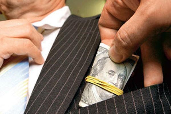 Самая большая угроза для ведения бизнеса в Украине