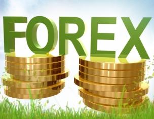 Инвестиции в Форекс: как вложить деньги и заработать