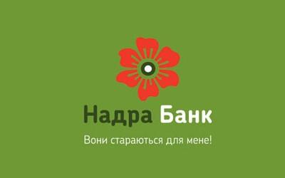 Банк Фирташа «пухнет» от прибыли