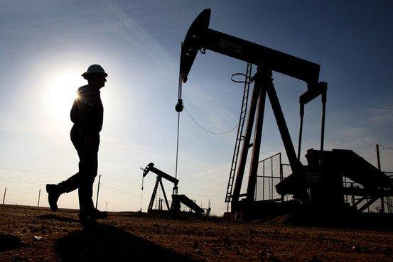 Благодаря сланцевой революции цены на нефть снизятся в 2 раза