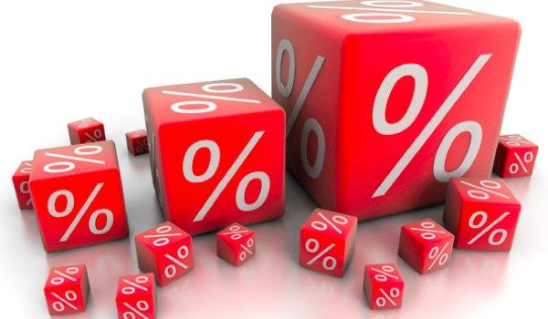 Украинским гражданам намерены гарантировать только 75% суммы депозита