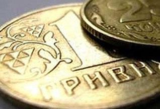 Эксперты: Остановить девальвацию гривны не удастся