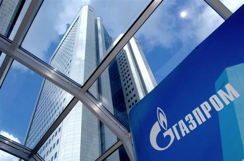 Европа имеет серьезные претензии к «Газпрому» и хочет его наказать
