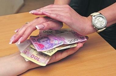 Королевская придумала, как обеспечить зарплаты в €1000 и пенсии €500