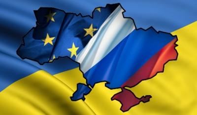 ЕС: мы не хотим торговых войн между Россией и Украиной