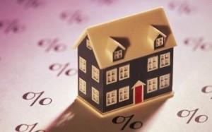 Ипотека на жилье/квартиру в Украине (Киев, Харьков, Одесса) по состоянию на 2013-2014 год