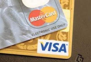 Кредитная карта без справки о доходах (Украина): обзор банков, которые выдают